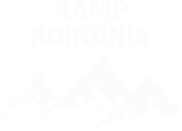 Kamp_Logo_Anniversary_Transparent_Background_WEB